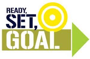 Goals: Motivation and Goals Essay - 1086 Words Major Tests
