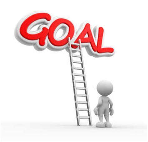 Life Goals free essay sample - New York Essays